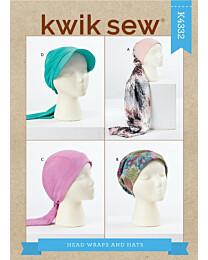 KwikSew - 4332