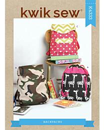 KwikSew - 4333