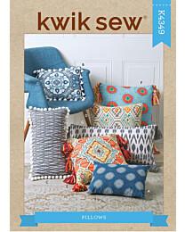 KwikSew - 4349