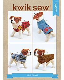 KwikSew - 4352