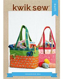 KwikSew - 4371