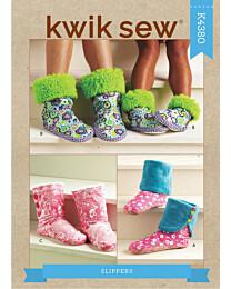 KwikSew - 4380