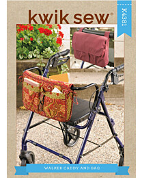 KwikSew - 4381