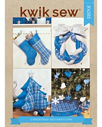 KwikSew - 4385