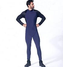 McCall's - M7340 Bodysuit