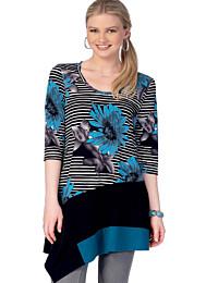 McCall's - 7413 Shirt