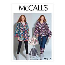 McCall's 7817