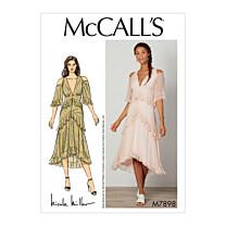 McCall's 7898