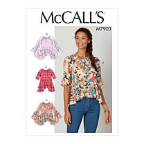 McCall's- 7903