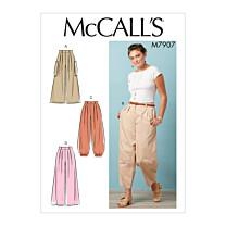 McCall's-7907