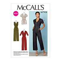 McCall's-7908