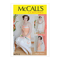 McCall's-7915