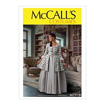 McCall's-7916