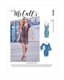 McCall's - 8109 Celeste