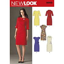 New Look 6000