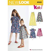 New Look - 6522