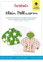Farbenmix - Pellworm Klein