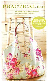 Grand Revival - Practical Bag