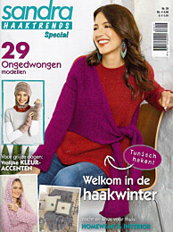 Sandra Haaktrends Special 39