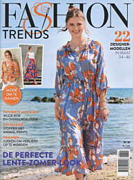 Fashion Trends nummer 38