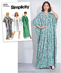Simplicity 8877