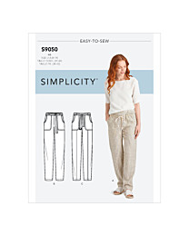 Simplicity - 9050