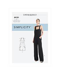 Simplicity - 9150
