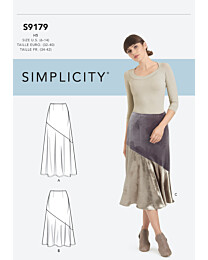 9179 Simplicity