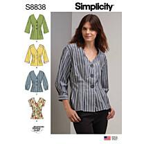 Simplicity-8838