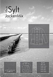 Farbenmix - SYLTklein*