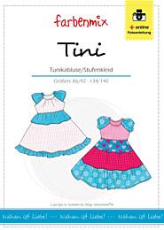 Farbenmix - Tini
