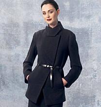 Vogue - 1466 Jas, rok