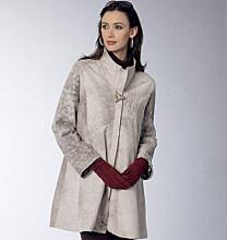 Vogue - 1494 Jas, vest