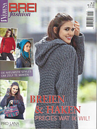 Verena special Brei Fashion 18