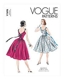Vogue - 1696