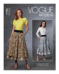 Vogue - 1705