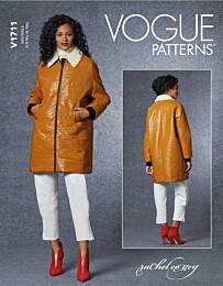Vogue - 1711