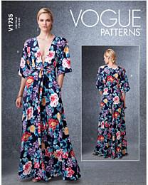 Vogue - 1735