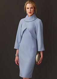 Vogue 9266