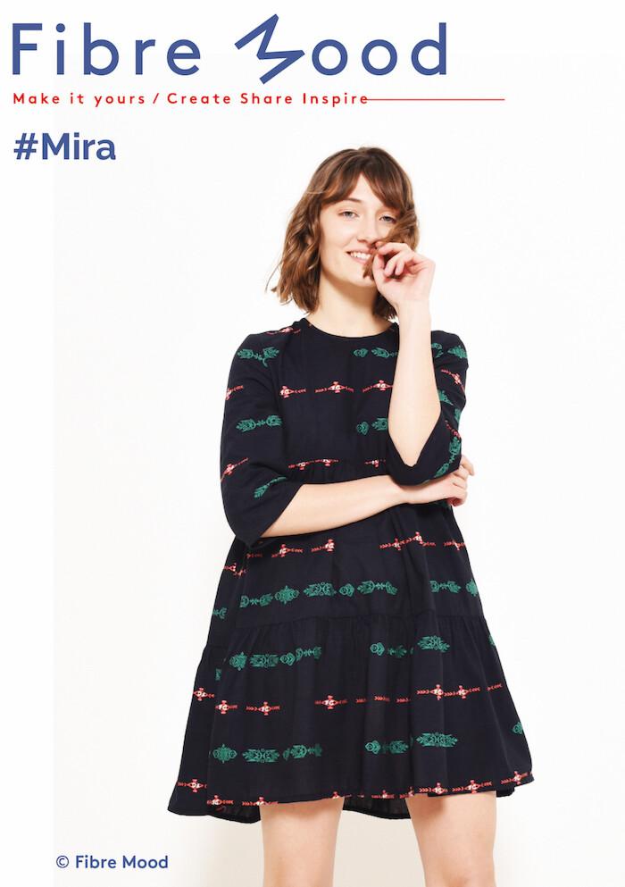 Fibre Mood - Mira