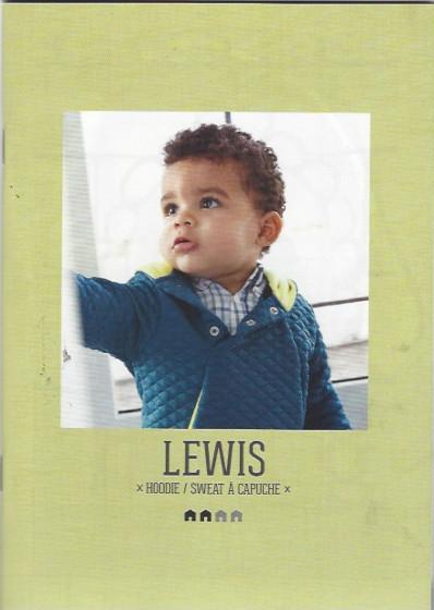 LMV - Lewis