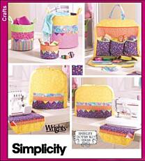 Simplicity - 3776