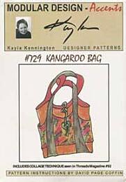 Kayla Kennington - 729