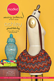 Modkid ashley