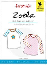 Farbenmix - Zoela