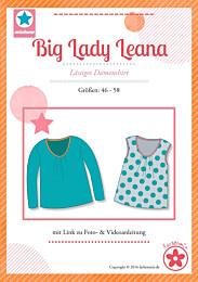 Farbenmix - Big Lady Leana