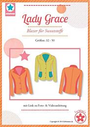 Farbenmix Lady Grace