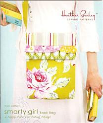 Heather Bailey - Smarty Girl