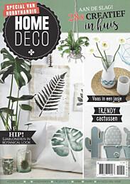 Hobby Handig Home Deco