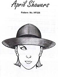 Pattern Studio - HP326